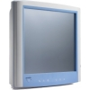 "19"" Slim Point-of-Care Terminal with Intel Core Duo Processor / CPU 1.66GHz, RAM 2Gb, IPX, Res TS"