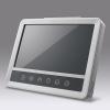 "10.1"" Ubiquitous Touch computer, Intel® Atom™ Z510 (1.1GHz), RAM 1Gb, XP"
