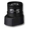 Lääts 12.5-50 mm F1.4 Day / Night kaamerale VPort 36-1MP