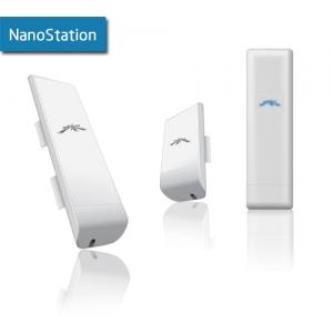WiFi Access Point: 5Ghz, 14.6 - 16.1dBi, -30C kuni 75C, PoE