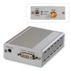 Konverter 3G SDI > DVI-D