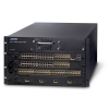 24-Port Gigabit (w/12-Port TP/SFP) Switch Module (for XGS3-42000R)