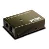 Power over Ethernet bundle kit (PoE-100 + PoE-100S)