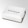 IEEE802.3at High Power PoE  Splitter