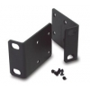 Rack Mount Kits for 10-inch cabinet