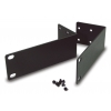 Rack Mount Kits for 19-inch cabinet