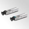 Mini GBIC LX Module (-40 to 75 C)