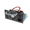 130W Redudant Power Supply, 100-240VAC for MC-1500R/48