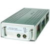 130W Redudant Power Supply, 100-240VAC for MC-1600MR/48