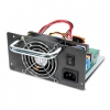 130W Redudant Power Supply, DC -48V for MC-1600MR/48 (MC-1610MR)