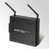 802.11b/g WLAN, 1080 Full HD, H.264, 4-Zone Digital Signage