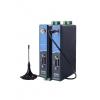 RS-232/422/485 GSM / GPRS modem, 1 port, 2.5 KV isol.
