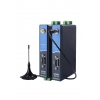RS-232 GSM / GPRS modem, 1 port, -25 kuni 70°C