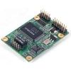 RS-232 server / moodul 2-le seadmele, 10/100BaseT(x), RJ45, -40 kuni 75°C