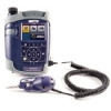 SmartClass Fiber OLP-82P PRO KIT
