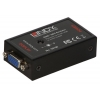 EDID/ DDC emulaator, DVI/ VGA väljundiga