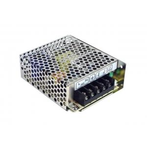 Toiteplokk 35W 48V 0.8A