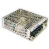 Toiteplokk 40W 12V 3.5A