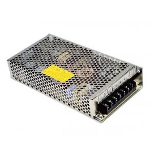 Toiteplokk 100W 15V 6.7A