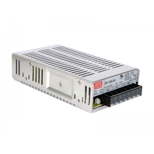 Toiteplokk 100W 13.5V 7.5A