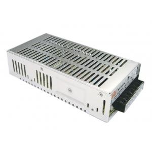 Toiteplokk 150W 48V 3.2A
