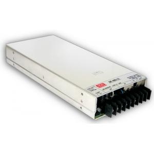 Toiteplokk 480W 5V 85A
