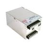 Toiteplokk 600W 48V 12.5A