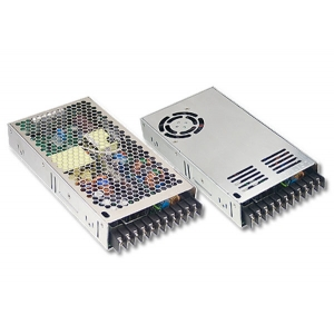 Toiteplokk 240W 3.8V50A 2.8V30A