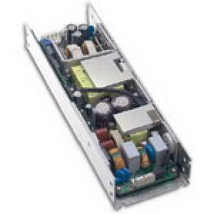 Toiteplokk 150W 36V 4.2A