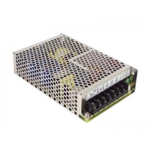 Toiteplokk 100W 36V 2.9A