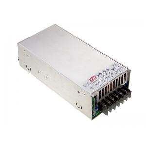 Toiteplokk 600W 7.5V 80A