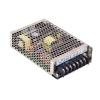 Toiteplokk 155W 27.6V, 5V, 27.1V, aku laadimise funktsioon