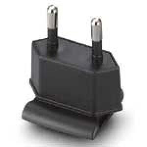 AC Plug-EU