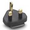 AC Plug-UK