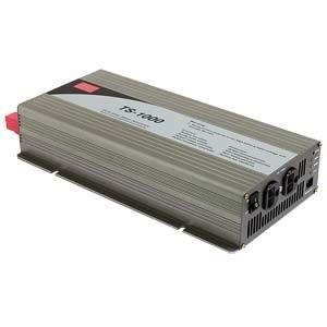 Inverter DC-AC 1000W 42~60V-230V 50Hz