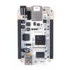 ARM Cortex A8 Development Kit