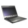 Tööstuslik sülearvuti Durabook S15C-460M-nVidia-FHD