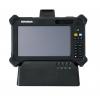 Tööstuslik tahvelarvuti Durabook T7Q-01-GPS