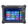 Tööstuslik tahvelarvuti Durabook TA10-Base