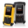 Tööstuslik pihuarvuti Getac PS336-Premium