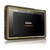 Tööstuslik tahvelarvuti Getac Z710-Basic