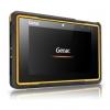 Tööstuslik tahvelarvuti Getac Z710-Premium