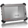 Tööstuslik tahvelarvuti Getac E110-Premium