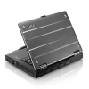 Tööstuslik sülearvuti Getac S400-G2-Basic