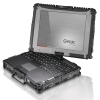 Tööstuslik sülearvuti Getac V100-Basic