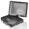 Tööstuslik sülearvuti Getac V100Ex-Premium