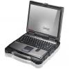 Tööstuslik sülearvuti Getac B300-G4-Standard