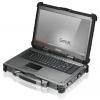 Tööstuslik sülearvuti Getac X500-Standard