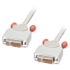 DVI-D Dual Link kaabel 3.0m