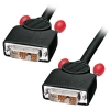 DVI-D Single Link kaabel 2.0m